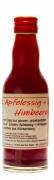 Apfelessig + Himbeere 0,2l Flasche