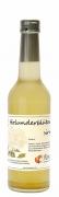 Holunderblütensirup 0,33l Flasche