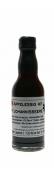Apfelessig + schwarze Joh.beeren 0,2l Flasche