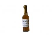 Birnenessig 0,2l Flasche
